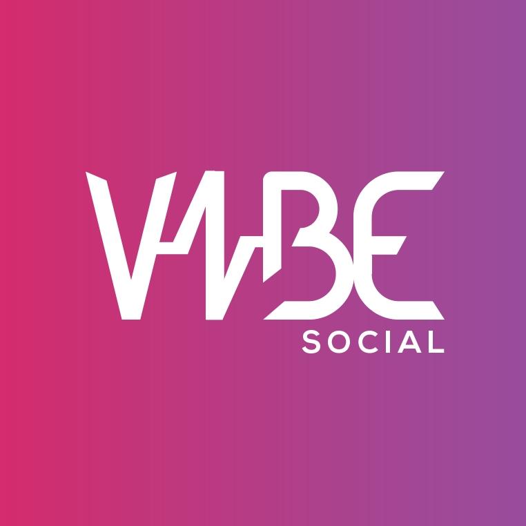 VIBE Social